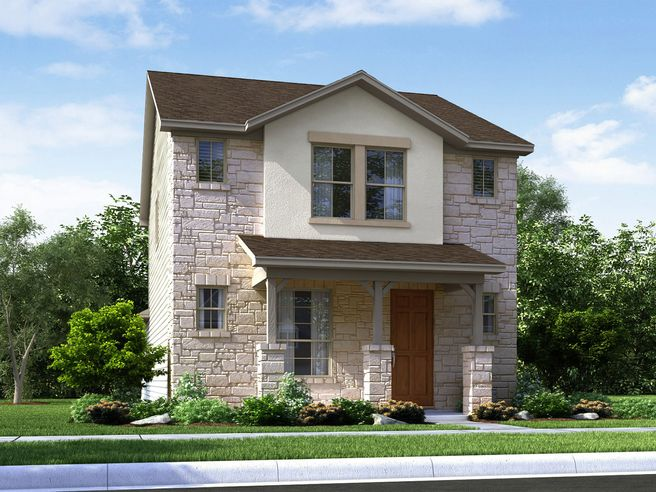 141 Sawtooth Mountain Way (The Wiltshire (2409))