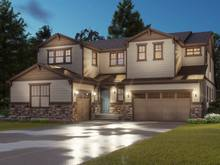 612 Boulder Peak Avenue (The Trail Ridge)