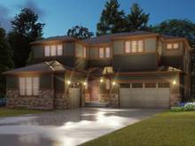 480 Gold Hill Drive (The Trail Ridge)