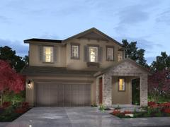 1505 Panther Court (The Anderson)