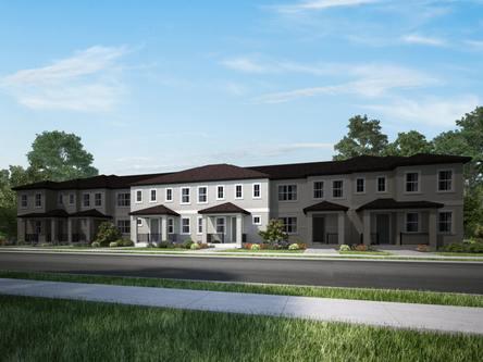 New Homes In Winter Garden FL 48 Communities NewHomeSource Best New Homes In Winter Garden Fl