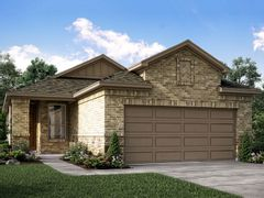 12407 Amber Lynn Path (The Denali (N302))