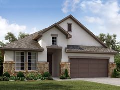 9524 Garrison Way (The Holly (4004))