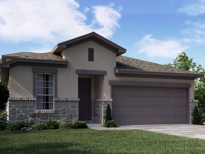 12922 Awuzie Trail (The Guadalupe (3012))