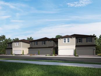 Casas Nuevas Para La Venta En 32824 Orlando Florida 2 781 Casas