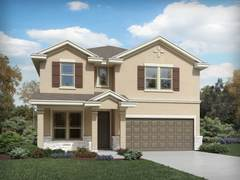 6532 Strelitzia Cove (The Palmetto (3K26))