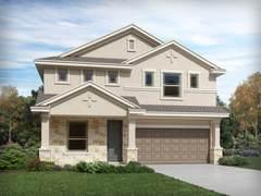 17414 Gabbro Drive (The Seminole (3K83))