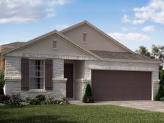 12927 Awuzie Trail (The Guadalupe (3012))