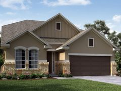 12719 Aikman Way (The Mesquite (4017))