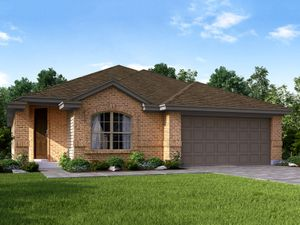 Waterfront New Home Communities In Pearland Tx Newhomesource