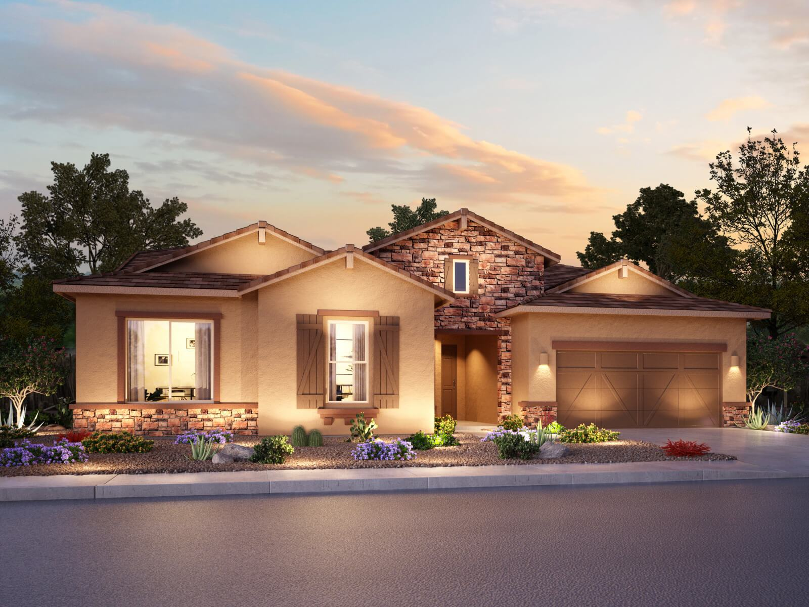 New Homes in Oro Valley, AZ | 90 Communities | NewHomeSource