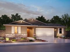 30300 N Monarch Drive (Sawyer Select - Estates)