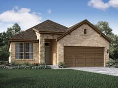 11511 Harmony Summit Trace (The Torino (384L))