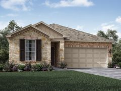 11519 Harmony Summit Trace (The Livingston (314L))
