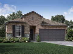 11523 Harmony Summit Trace (The Conroe (310L))