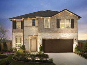 77489 New Homes & Communities | 637 Communities | NewHomeSource