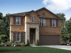 24903 Prairie Briar Circle (The Travis (3L06))