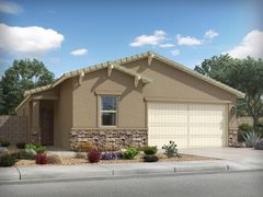 4184 W CROSSFLOWER AVE (Eclipse)