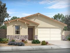 4058 W CROSSFLOWER AVE (Jubilee)