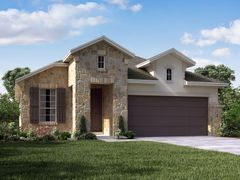 12931 Awuzie Trail (The Brazos (3002))