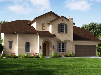 New Homes | Search Home Builders and New Homes for Sale : | Meritage