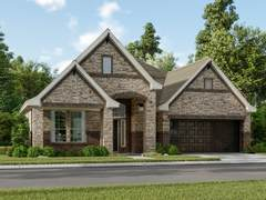 3934 Dogwood Canyon Lane (The Matterhorn (5574))