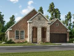 13810 Russell Court (The Denali (5569))