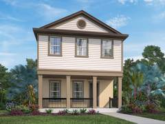 14948 Guava Bay Drive (Whitman II)