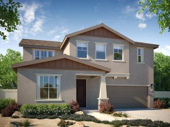 New Homes For Sale In Northridge 260 Quick Move In Homes