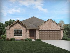 3017 Marshall Trail Road (The Kate)