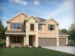 3009 Marshall Trail Road (The Flora)