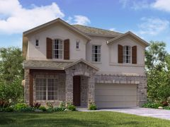 12925 McFadden Way (The San Jacinto (3007))