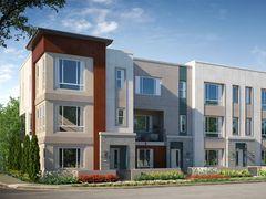 109 Citysquare (Residence 1)
