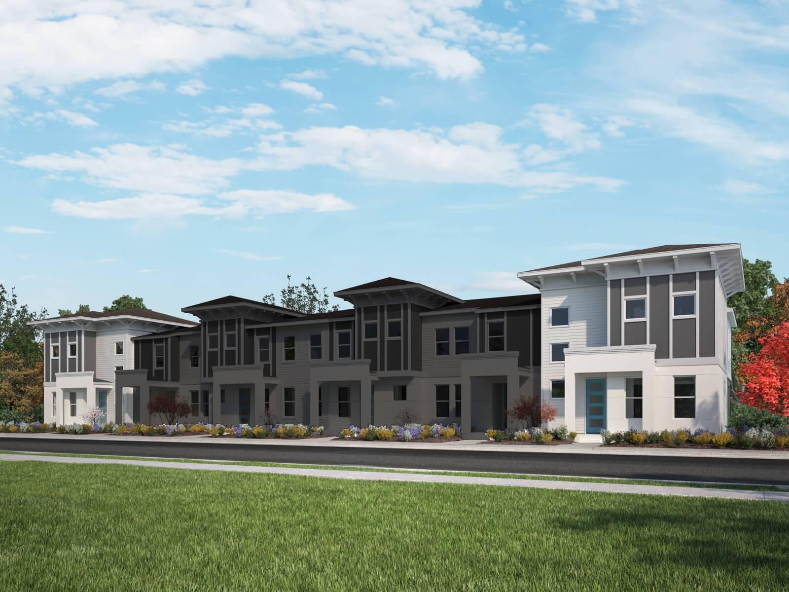 32819 new homes communities 414 communities newhomesource rh newhomesource com