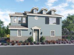 5363 Mariner Lane (Residence 2)