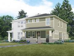 11445 Iron Ore Court (The Perry Park)