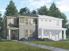 11439 Iron Ore Court (The Palisade)