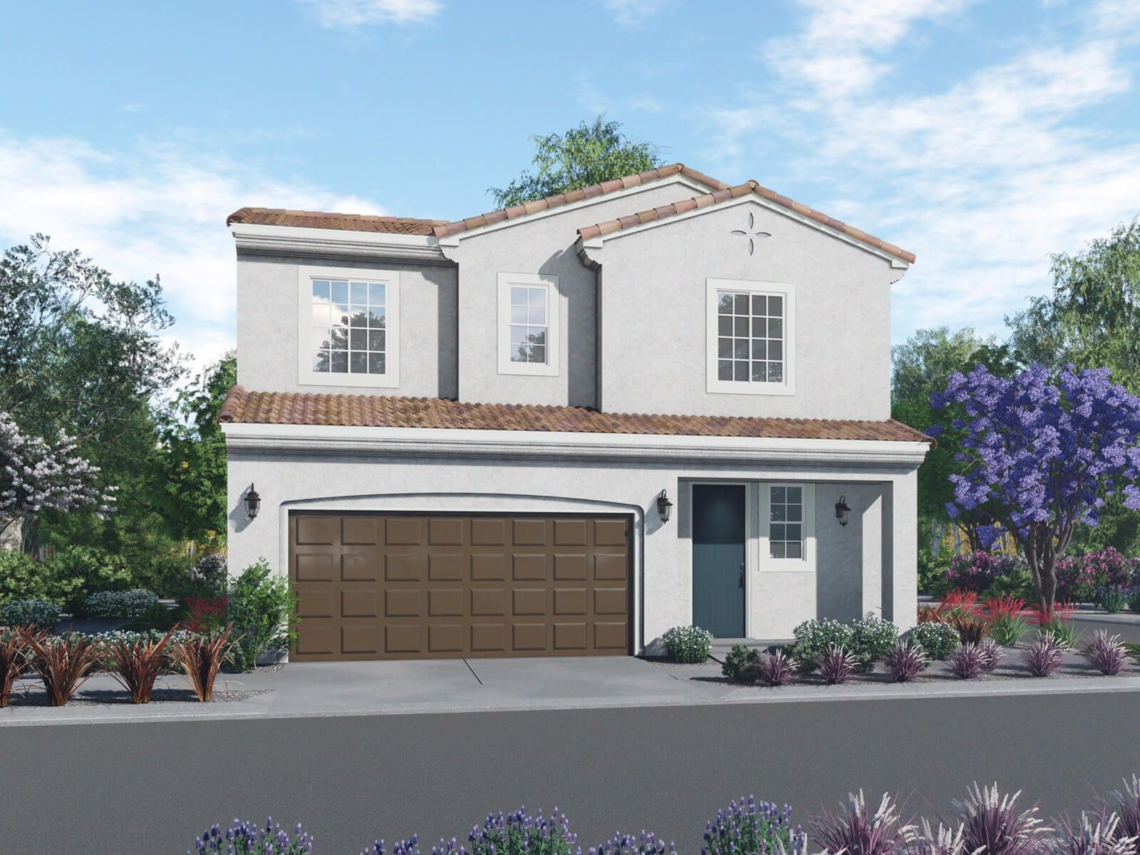 New green communities in eastvale newhomesource