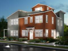 176 Natal Road (Residence 3Y)