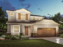 MODEL 30222 Old Corral Circle (Residence 3)
