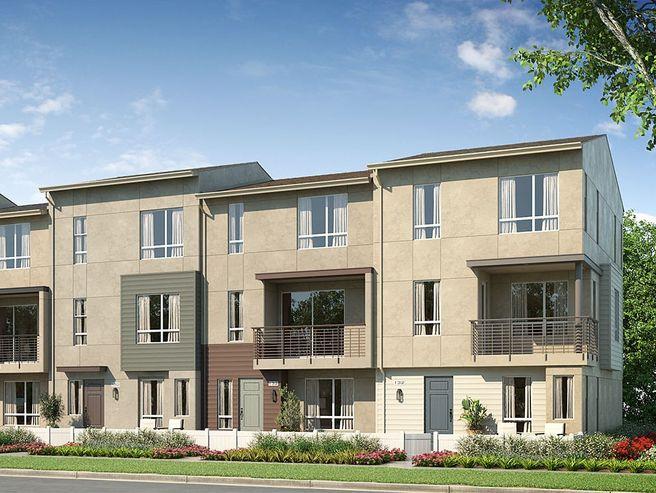 20627 Green Ash Lane (Residence 3)