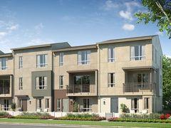 20608 Green Ash Lane (Residence 2)