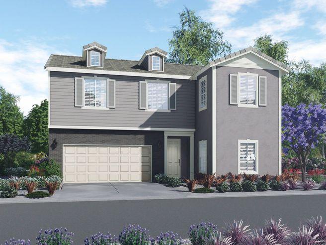 5315 Malibu Way (Residence 4)