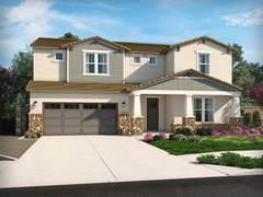 13154 Norton Avenue (Residence 3)