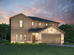 5940 Pearland Place (The Kessler (L454 LN))