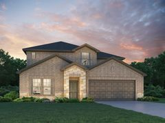 5932 Pearland Place (The Pearl (L452 LN))