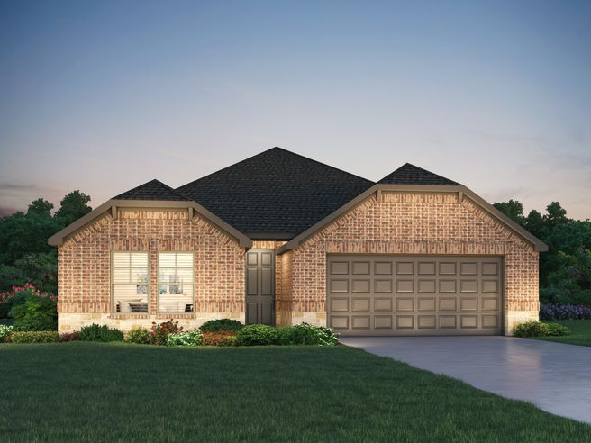 6029 Pathfinder Trail (The Greenville)