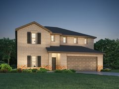 6008 Pearland Place (The Kessler (L454 LN))