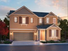 5485 Erato Lane (Residence 4)