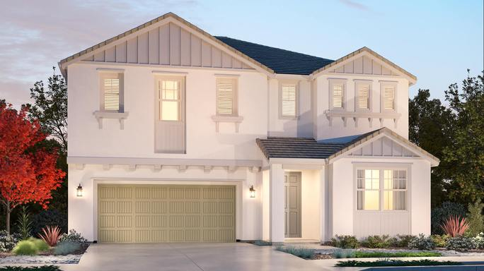 2951 Reyva Dhillon Lane (Residence 4)